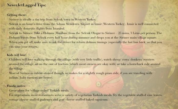 Neverjetlagged Tips.001