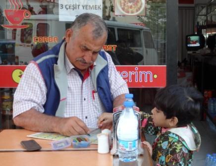 Turkey_Conversations_Ephesus
