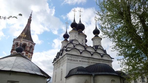 Summer-Winter-Churches-Suzdal